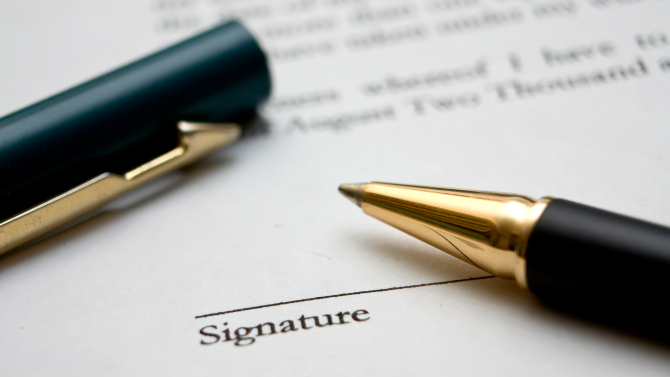 contract ogunyemi solicitors